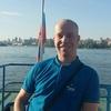 Станислав, 36, г.Новосибирск