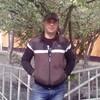 Nariman, 37, г.Фергана