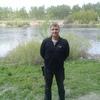 Павел, 31, г.Темиртау