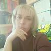 Лилия Швецова, 34, г.Венев