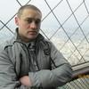 вася, 32, г.Ивано-Франковск