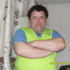 виталик, 40, г.Марковка