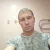 Yury Lunin, 39, Biysk
