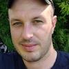 Саша, 37, г.Песочин