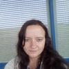 Olga, 38, Shadrinsk