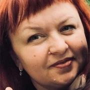 Елена, 43, г.Лакинск