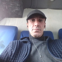 Геннадий, 43 года, Скорпион, Москва