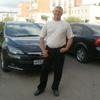 Дмитрий, 46, г.Нерехта