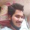 Sujal A Kumar, 20, г.Дели