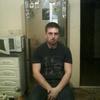 мишка яшин, 29, г.Алексеевка
