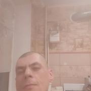 Егор 41 Кривой Рог
