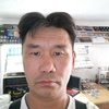 Сауыржан, 46, г.Байконур