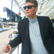 Александр 50 лет (Лев) Витебск