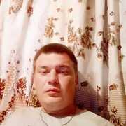 Анатолий 29 Москва