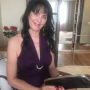 Валентина, 55, г.Находка (Приморский край)