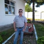 сергей, 50, г.Слоним