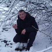 Серега 32 Москва