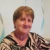 Nina, 58, Ershov