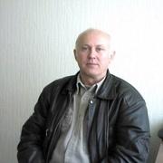 Владимир 72 года (Рак) Волгодонск