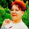 Анна, 27, г.Курск