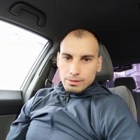 Антон, 35 лет, Стрелец, Челябинск
