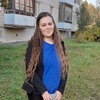 Алёна, 30, г.Ижевск