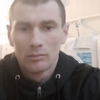 VITALII, 30, г.Симферополь