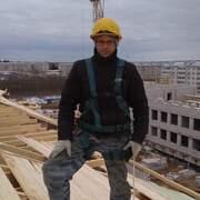 Алексей Карпов, 35, г.Котлас