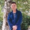 Михаил, 48, г.Ярославль