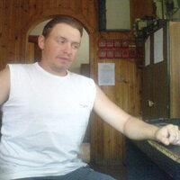 Иван, 35 лет, Лев, Томск