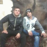 Антон, 29 лет, Стрелец, Иркутск