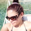 angelina, 39, Turin