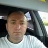 Владимир, 46, г.Рузаевка