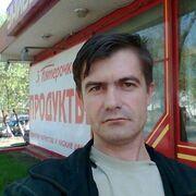 роман, 44, г.Острогожск