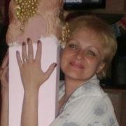 Татьяна (Танюша), 28, г.Нягань