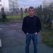 Александр., 42, г.Соликамск