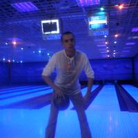 Меня Дима зовут, 32 года, Близнецы, Глотовка