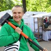 Олег, 25, г.Сергиев Посад