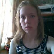Оксана 31 год (Рак) Ижевск