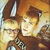 Сергей, 19, г.Асбест