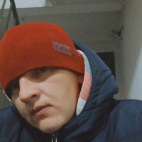 Дима, 34 года, Рак, Минск