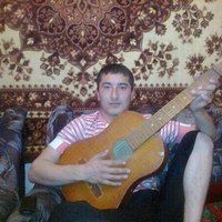 Хасан, 34 года, Близнецы, Ноябрьск