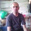 Василий, 41, г.Новоуральск