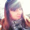 Кристи, 24, г.Москва
