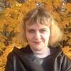 Елена, 38, г.Тольятти