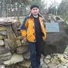 Констаньин, 36, г.Тирасполь