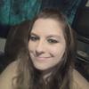 Jessica Murphy, 31, г.Батон-Руж