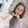 Tatiana, 35, г.Николаев