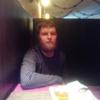 Федор, 28, г.Усть-Кут