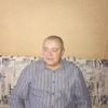 Виктор, 38, г.Молодечно